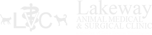 Lakeway Animal Medical & Surgical Clinic